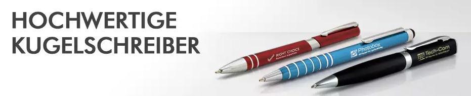 pens europe kugelschreiber