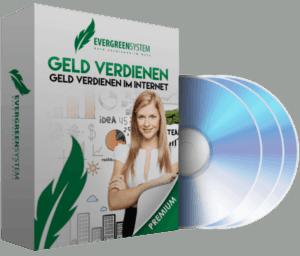 Reviewmaker24-Evergreensystem